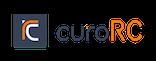 curoRC Logo