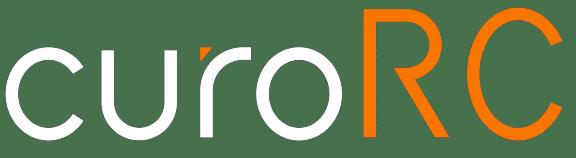 curorRC